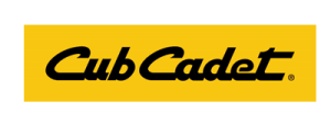 Cub Cadet tooted