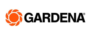 Gardena tooted