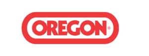 Oregon akutööriistad