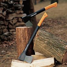Kirved, saed ja metsatööriistad