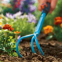 Istutamisvahendid ja aiatööriistad