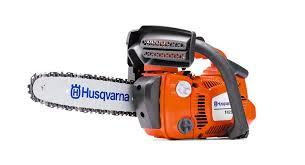 HUSQVARNA T425 10″
