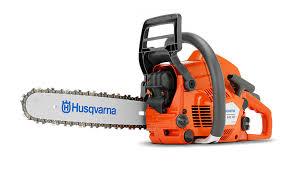 HUSQVARNA 543 XP 15″