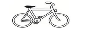 Jalgratta tarvikud