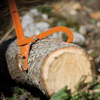 Aia-ja metsatööriistad ja tarvikud